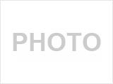 Фото  1 Мембрана для гидроизоляции кровель супердиффузионная X-Treme 2137220